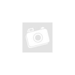GLT TORTILLA CHIPS SÓS 125G